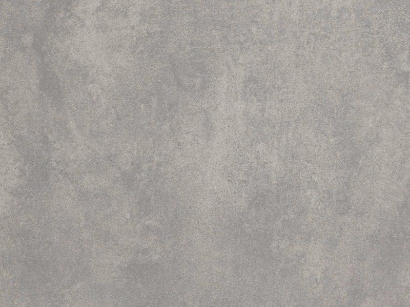 Pannello di rivestimento in gres porcellanato PEARL MIND - FMG Fabbrica Marmi e Graniti
