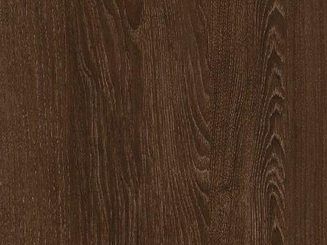 pavimento ecologico effetto legno pearl vorwerk teppichwerke. Black Bedroom Furniture Sets. Home Design Ideas