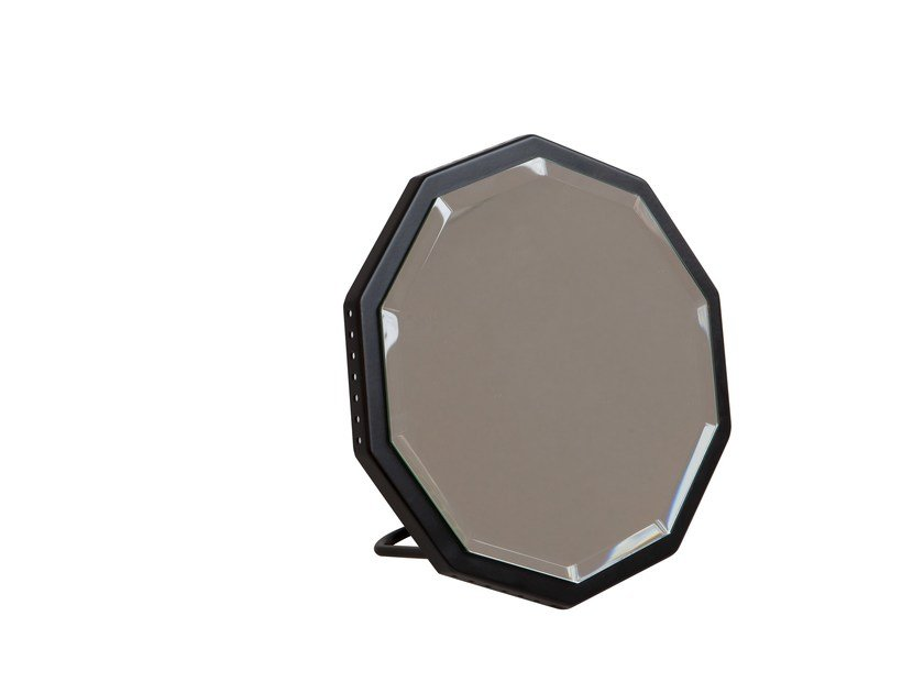 Countertop mirror PETIT by Novel Cabinet Makers