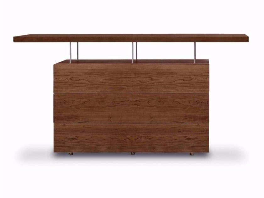 Dresser PIANO | Dresser by Riva 1920