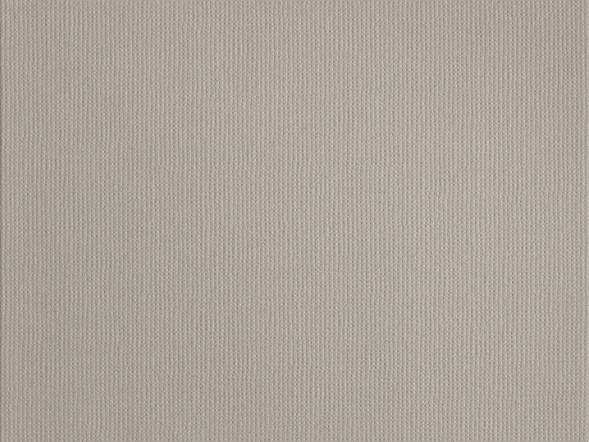 Porcelain stoneware wall/floor tiles PICO DOWN NATURAL GRIS - MUTINA
