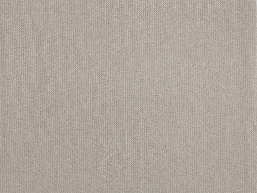 Porcelain stoneware wall/floor tiles PICO UP NATURAL GRIS - MUTINA