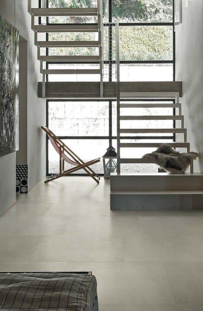 pavimento/rivestimento in gres porcellanato pietre/3 - casa dolce casa - Piastrelle Casa Dolce Casa Prezzi