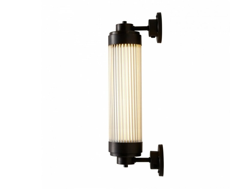 LED wall lamp PILLAR OFFSET - Original BTC