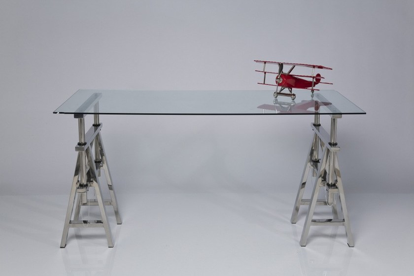Table base PINTOR   Table base by KARE-DESIGN