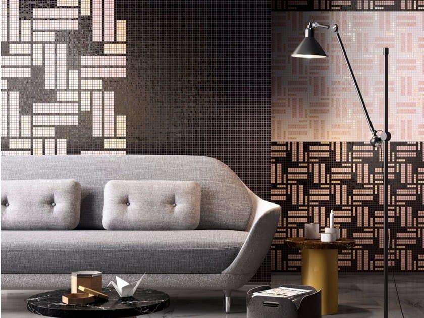 Mosaic PIVOT - Mosaico+