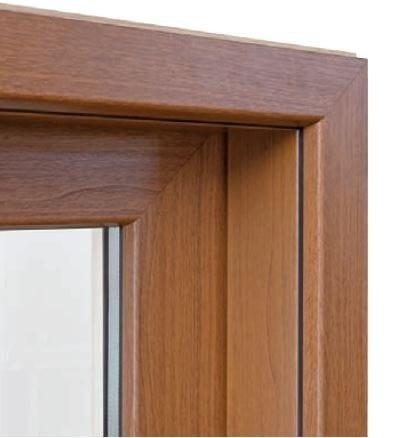 Porta finestra alzante scorrevole in legno e alluminio - Porta finestra scorrevole esterna ...