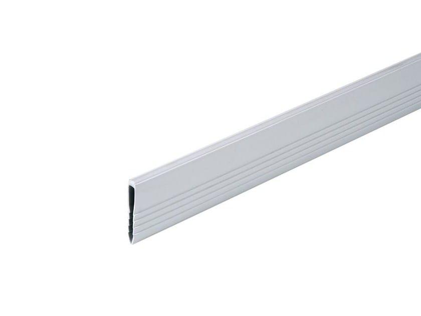 PVC Flooring joint PM | Flooring joint - IMPERTEK