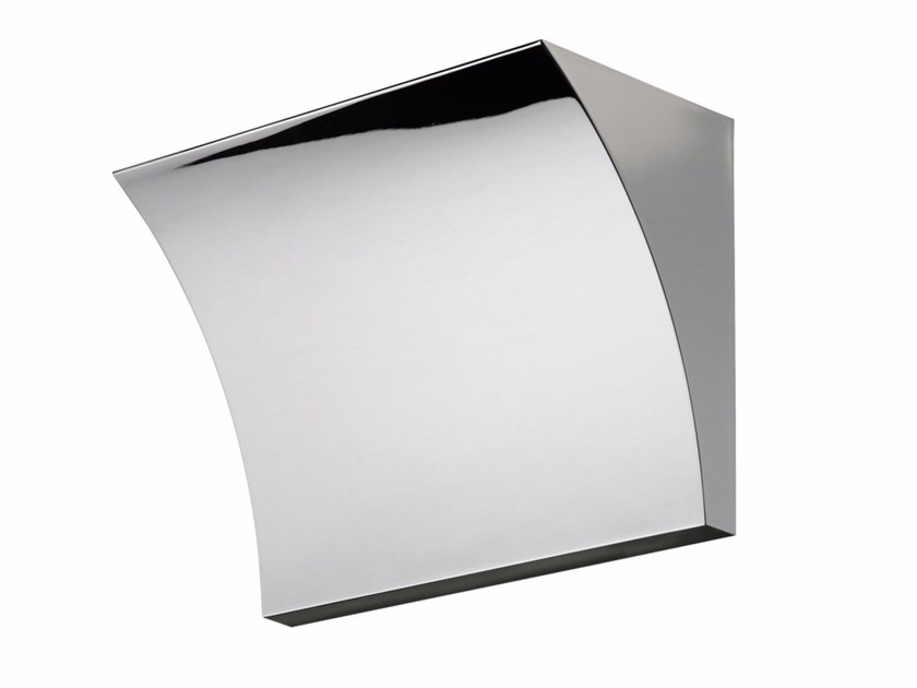 Indirect light wall light POCHETTE - FLOS