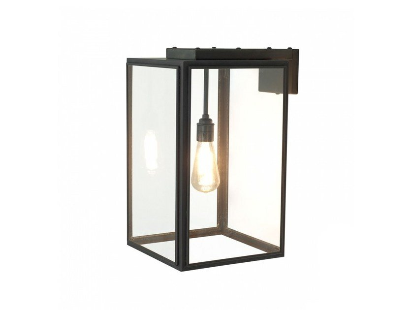 Wall lamp PORTICO - Original BTC