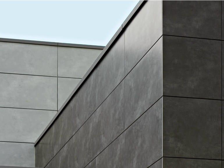 Indoor/outdoor wall/floor tiles PORTLAND - Revigrés