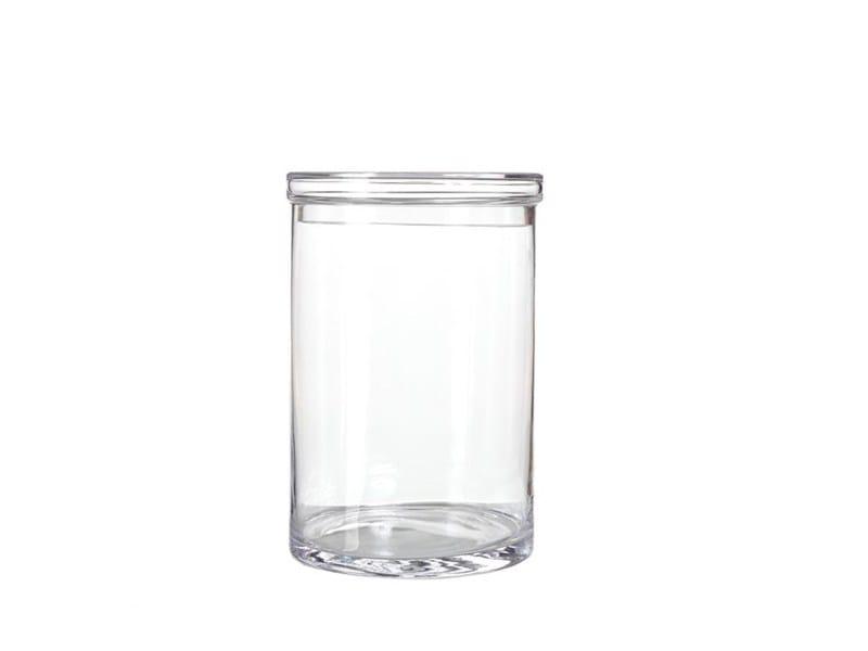 Contenitore per alimenti in vetro POT - Pols Potten