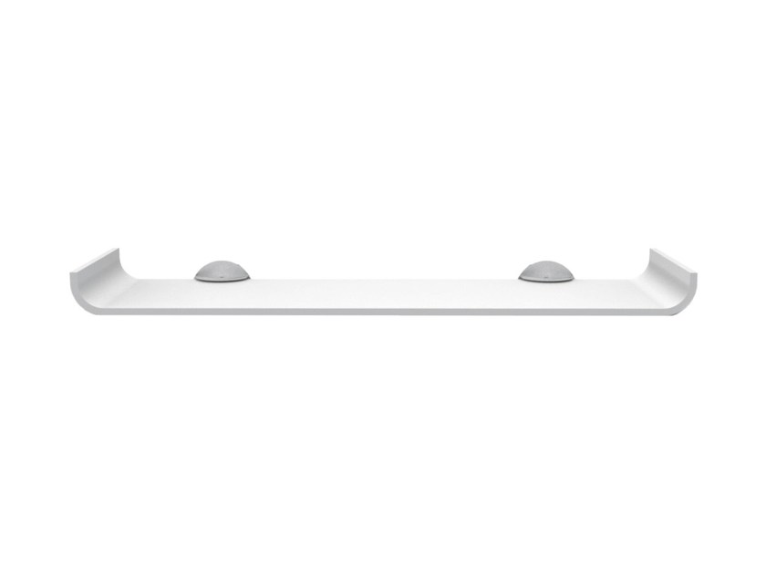 Mensola bagno PRATELEIRA SPS - AMA Design