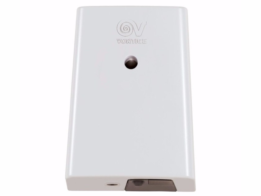 Soap dispenser PREMIUM S DISPENSER - Vortice Elettrosociali