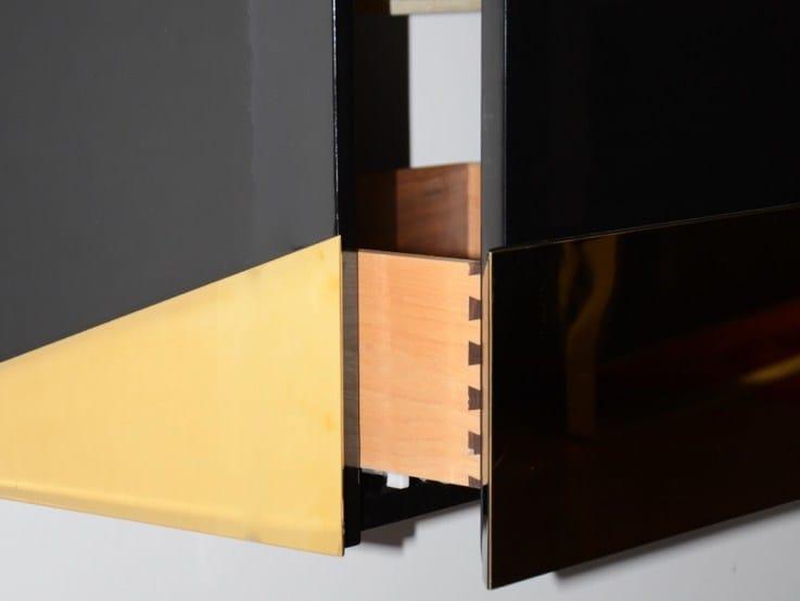 Divano Tavolino Integrato Pelland Free : Piano marmo beautiful usato tavolo cucina in