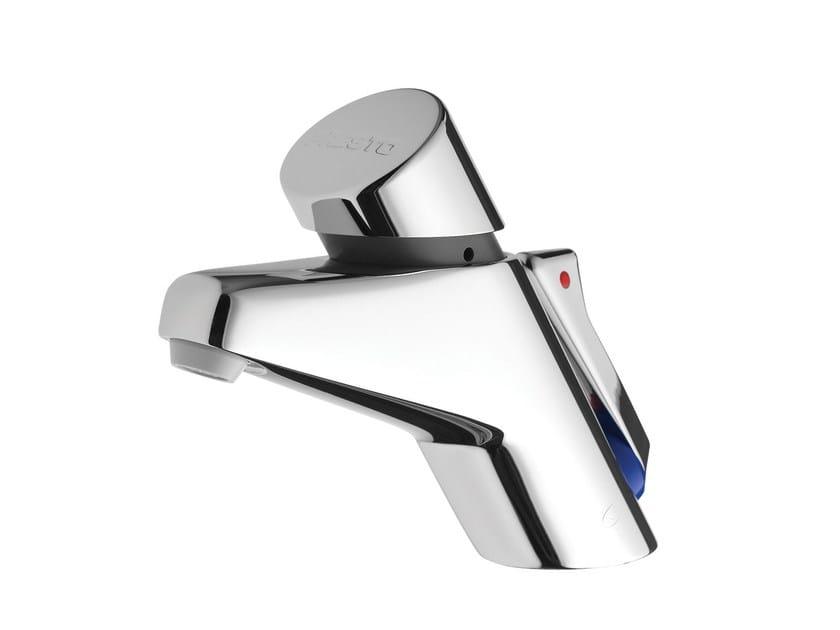 Deck-mounted mixer tap PRESTOMIX 2020 by PRESTO