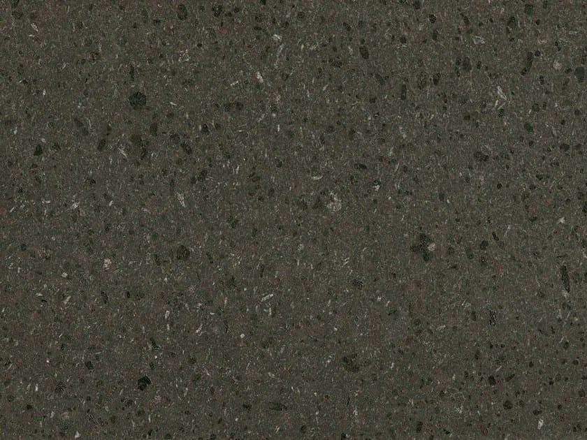 Rivestimento in pietra lavica prisme pr4 collezione prisme - Made a mano piastrelle ...