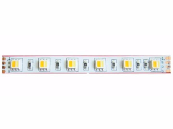 Striscia LED PRO ALIMENTAIRE - TEKNI-LED