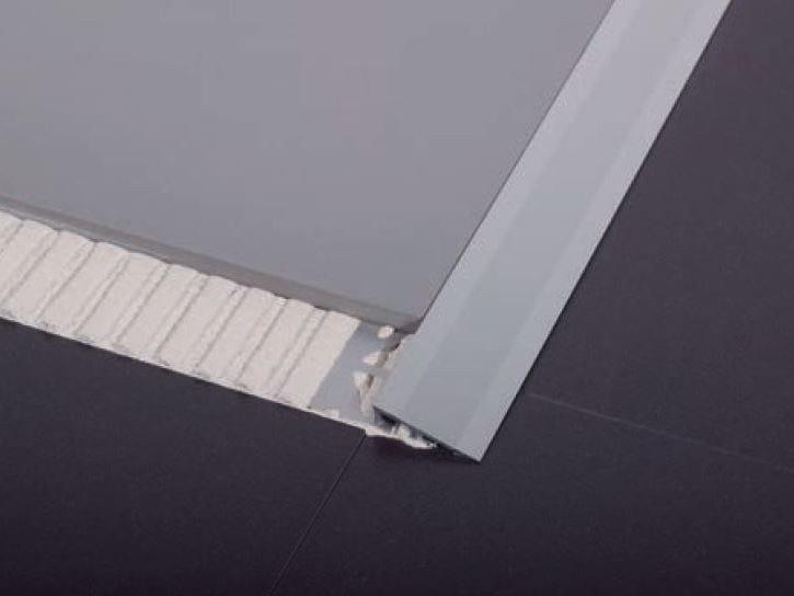 Flooring profile PRO-LEVEL - Butech