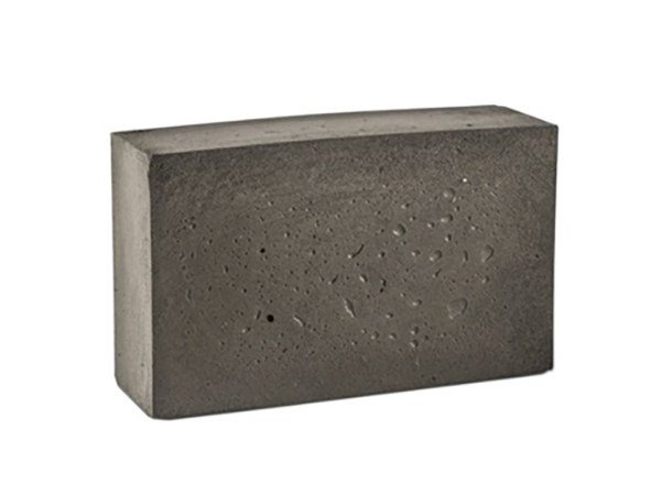 Block for fire stop buffer PROMASTOP® B - PROMAT