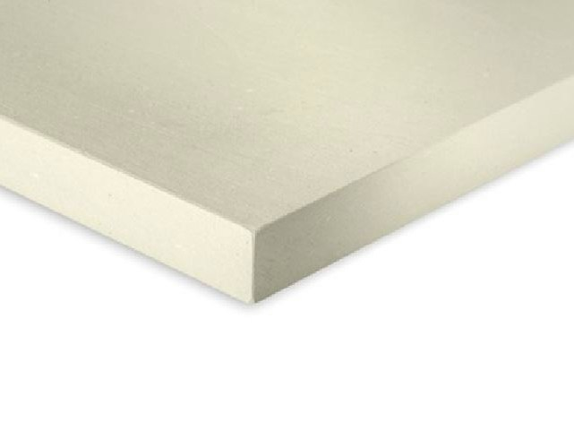 Fireproof panel for interior partition PROMATECT® L500 by Promat