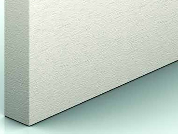 Fireproof panel for interior partition PROMATECT® LS - PROMAT