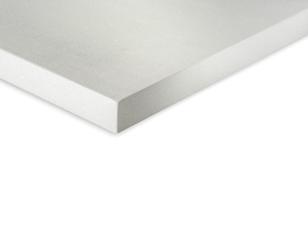 Fireproof panel for interior partition PROMINA® M - PROMAT