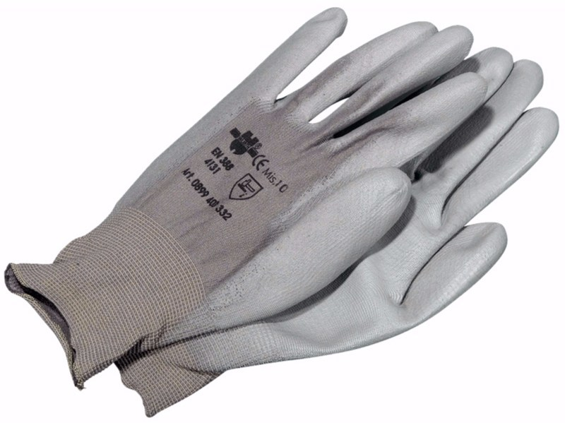 Work gloves FLEXTON - Würth