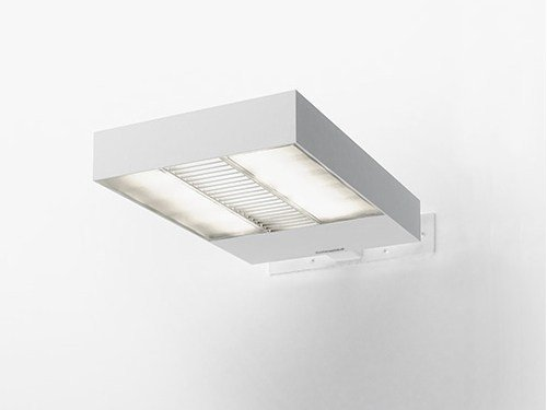 LED wall lamp PROVOCA | Wall lamp by Artemide