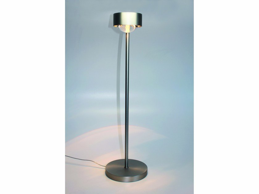 Metal table lamp PUK EYE | Table lamp by Top Light
