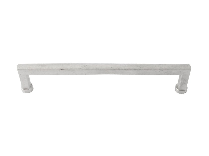 Bronze pull handle PURE 15207 by Dauby