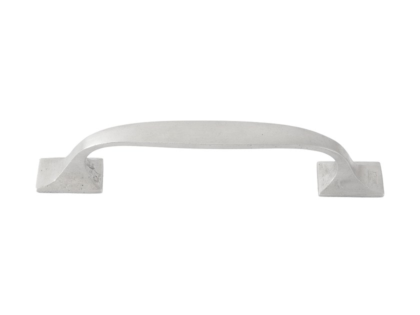 Furniture Handle PURE 15227 by Dauby