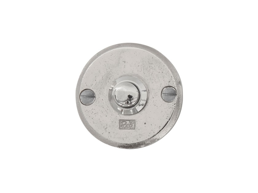 Doorbell button PURE 8561 by Dauby