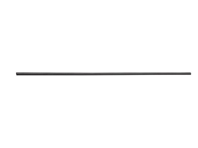 Curtain rod PURE PLUS 7245 by Dauby