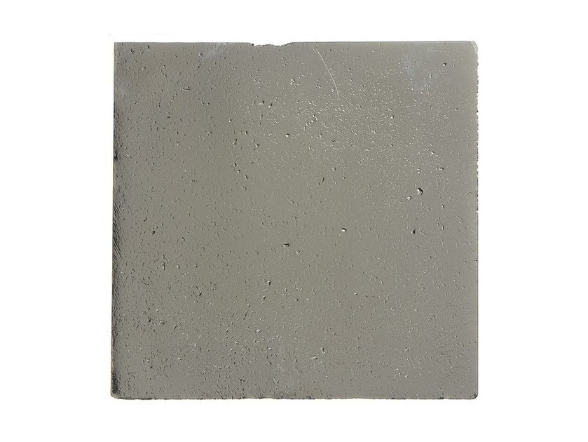 Wall tiles PURE TILES 10714 by Dauby