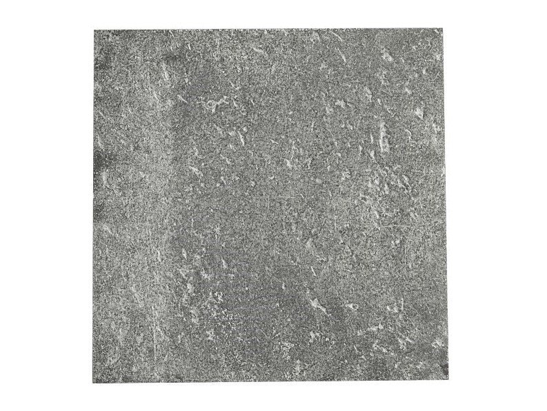 Wall tiles PURE TILES 13393 by Dauby