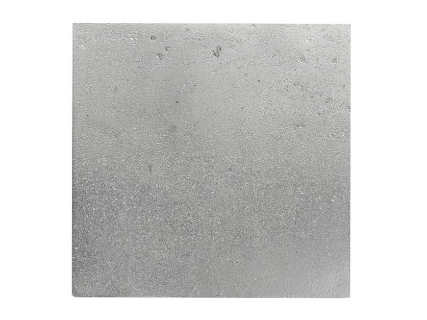 Wall tiles PURE TILES 15293 by Dauby