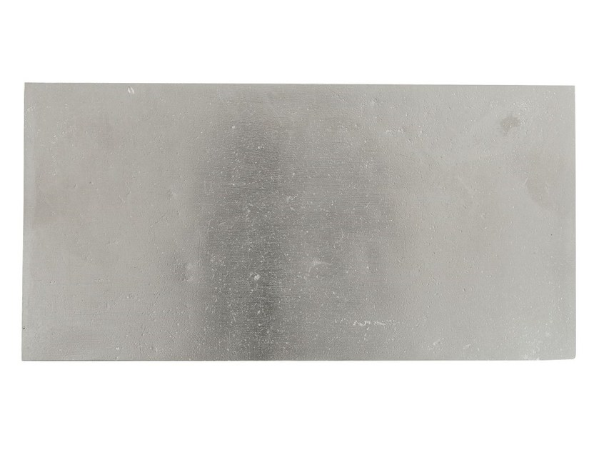 Wall tiles PURE TILES 15294 by Dauby