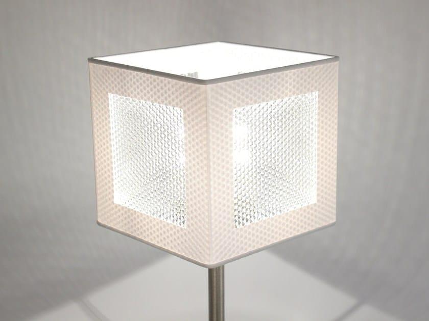 Plexiglas® lampshade Plexiglas® lampshade - Ipsilon PARALUMI
