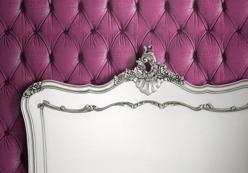 Wallpaper PINK CHESTERFIELD BUTTON BACK - Mineheart