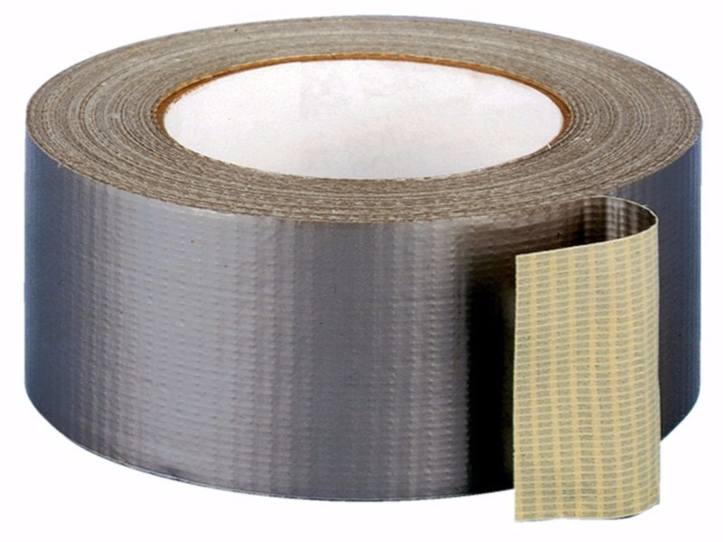Fixing tape and adhesive Polyethylene adhesive tape - Würth