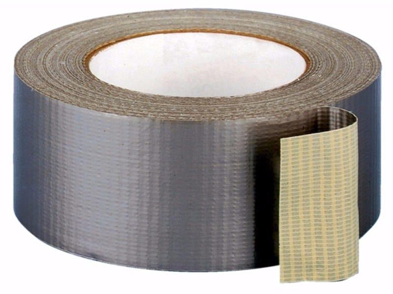 Fixing tape and adhesive Polyethylene adhesive tape - Würth