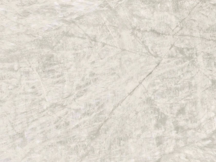 Porcelain stoneware wall/floor tiles with marble effect QUARZO GREIGE - GranitiFiandre