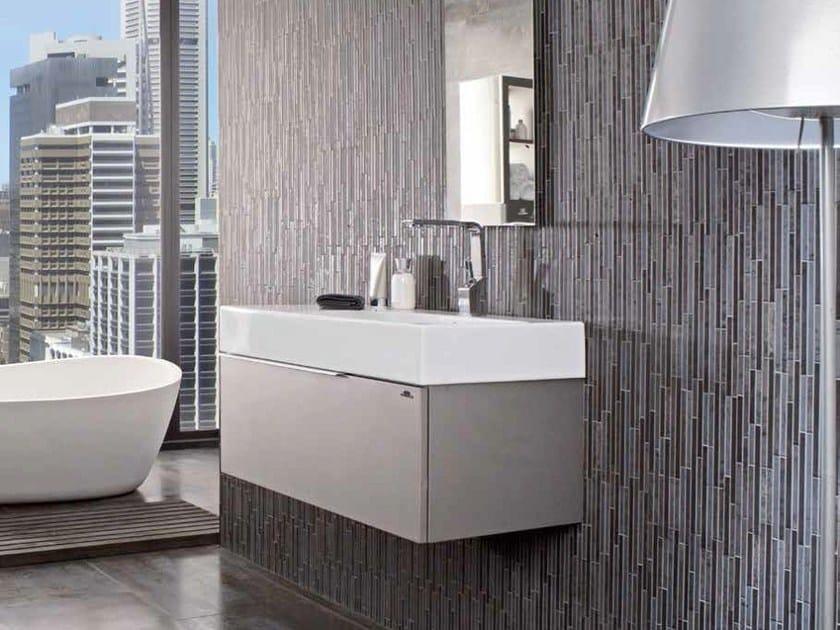 Indoor ceramic wall tiles QUEENS by Venis