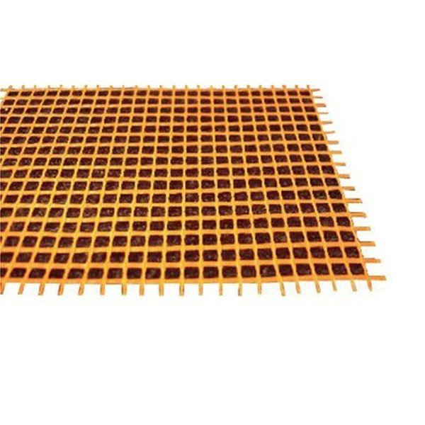 Glass-fibre Mesh and reinforcement for insulation RÖFIX P50 | Glass-fibre Mesh and reinforcement for insulation - RÖFIX