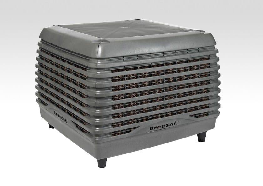 Water refrigeration unit TBA55 - ITALKERO