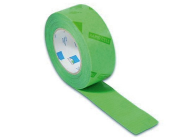 Fixing tape and adhesive RAPID CELL - pro clima®