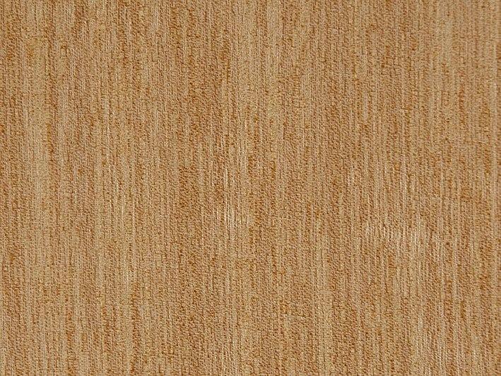 Tessuto lavabile in poliestere per tende RAW - Aldeco, Interior Fabrics