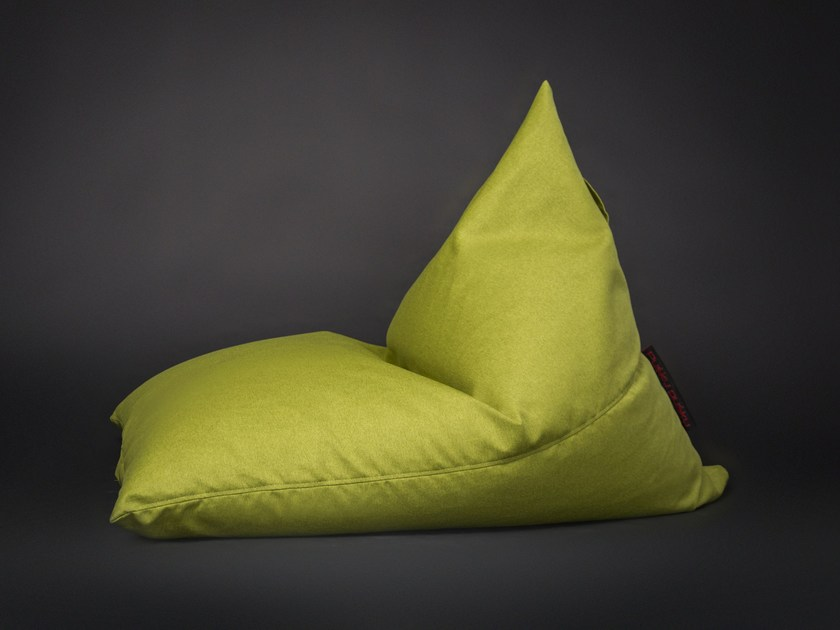 Bean bag with removable cover RAZZ NORDIC - Pusku pusku