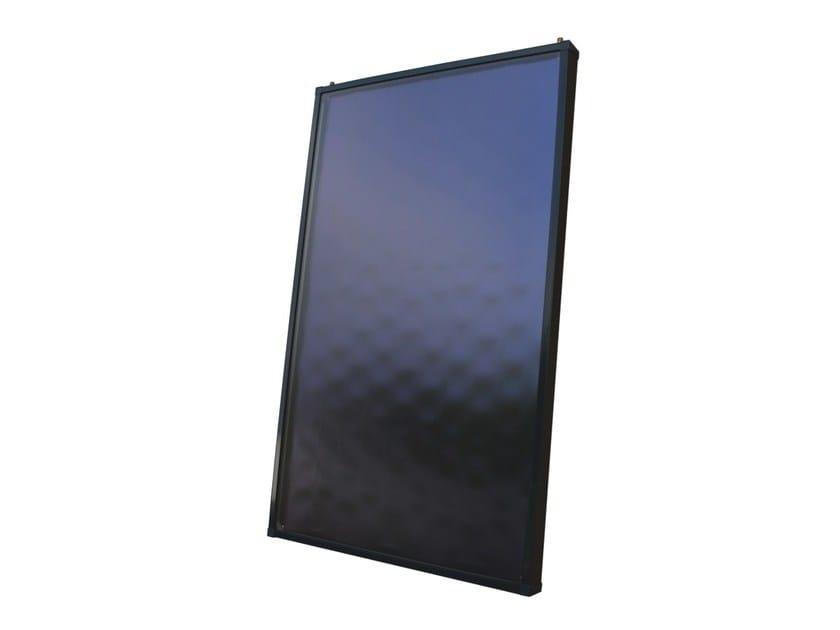 Solar panel RE-SUN P - REVIS